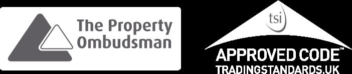 Edwards and Gray Logo